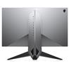 "Dell 24.5"" Alienware Monitor Free Sync 1MS Respose Tim AW2518HF"