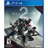 Destiny 2 (on line) PS4 047875880962