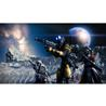 Destiny The Taken King LE (online) PS4 047875874428