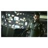 Deus ex Mandkind divided PS4 5021290071438