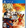 Dragon Ball Z Xenoverse PS4 722674120302