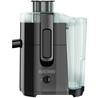 Extractor de jugos Black & Decker JE2400BD