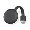 Google - Digital multimedia receiver - Chromecast GA00439-LA