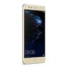 Huawei P10 Lite WAS-L23 Gold WAS-L23-GLD