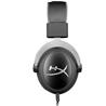 HyperX Cloud Silver Pro Gaming Headset HX-HSCL-SR/NA