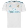 JERSEY ADULTO  REAL MADRID HOME S AZ8059