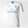 JERSEY ADULTO  REAL MADRID HOME XL AZ8059