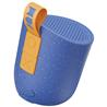 Jam Speaker Chill Out BT 8hs IP67 Blue  HX-P202-BL