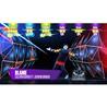 Just dance 2016 PS3 887256014285