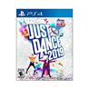 Just dance 2019 PS4 887256036171