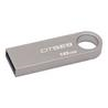 Kingston 16GB USB 2.0 DataTraveler SE9 DTSE9H/16GB