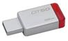 Kingston 32GB USB 3.0 DataTraveler 50 DT50/32GB