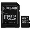 Kingston 32GB microSDHC Class 10 UHS-I SDC10G2/32GB