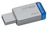 Kingston 64GB USB 3.0 DataTraveler 50 DT50/64GB