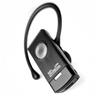 KlipX Headset Over-the-ear Integrated Microphone Bluetooth KHS-155