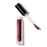 Labial liquido Sheer Matte Liquid Lip deep Dahlia elf 81359