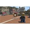 Lego City Undercover PS4 883929580217
