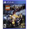 LegoThe Hobbit PS4 883929400263