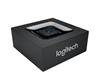 Logitech Bluetooth USB Powered Receiver 980-001277