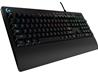 Logitech G213 Prodigy Gaming Keyboard Wired Spanish US 920-008084