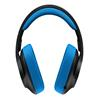 Logitech G233 Prodigy Gamimg Headset w Microphone Wire 981-000702