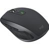 Logitech Wireless MX Anywhere 2S 910-005132