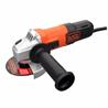 Mini esmeriladora angular Black & Decker G650-B3