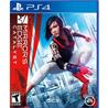 Mirrors Edge Catalyst PS4 014633736656