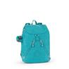 Mochila Fundamental Turquoise Dream KIPLING K0137444J