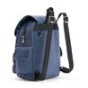 Mochila Lvm City Satin Blue K0008512Y