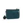 Monedero Ness Deep Emerald KIPLING K2109389W