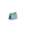 Monedero pequeño Creativity S Misty Blue KIPLING K1416523J