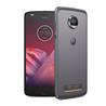 Moto Z2 play+JBL+Power Pack XT171006 87347LZESA