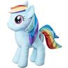 My Little Pony Cuddly Plush Arco Iris 304603