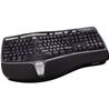 Natural® Ergonomic Keyboard 4000 (Spanish) B2M-00016