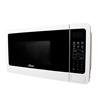 Oster - Microwave oven OGC7081