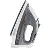 Plancha Light and Easy Black & Decker IR1830