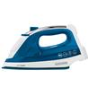Plancha Light and Easy Black & Decker IR1835
