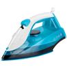 Plancha TrueGlide Colors Black & Decker IRBD200
