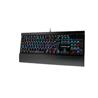 Primus Gaming - Keyboard - Wired - Spanish - USB - Ball200SBrw PKS-202S