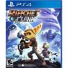 Ratchet & Clank PS4 711719501244