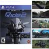Ride 2 PS4 662248918853