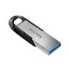SanDisk USB FlashDrive 16GB Ultra Flair CZ73 SDCZ73-016G-G46