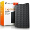 "Seagate Expansion 2.5"" 2TB USB3.0 STEA2000400"