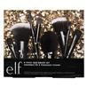 Set de 8 Brochas elf 74588