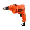 Taladro percutor Black & Decker TP550-B3