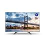 Televisor Led Panasonic 4kultra HD TC-40DX650W