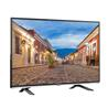 Televisor led Panasonic 40 pulgadas TC-40DS600L