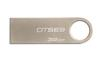USB 2.0 DataTraveler SE9 Kingston 32GB DTSE9H/32GBZ