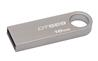 USB 2.0  Metal casing Kingston 16GB DTSE9H/16GB